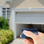 Monroe Garage Door Opener Repair